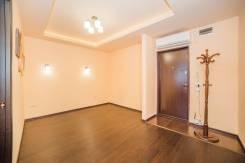 1-комнатная, улица Чичерина 18. Трудовое, частное лицо, 36кв.м.