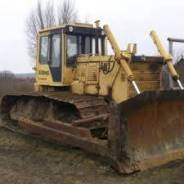 Трактор Б10 МБ.0121-1В4, 2011. Трактор Б10 МБ.0121-1В4, 6 000 куб. см.