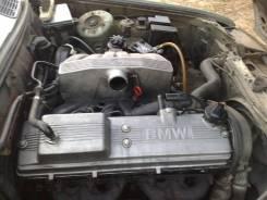 Топливный насос высокого давления. BMW
