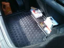 Коврик. Toyota Celica