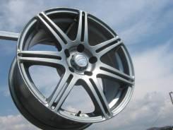 Bridgestone BEO. 7.0/8.0x17, 5x114.30, ET30/30