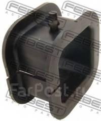 Хомут пыльника рулевой рейки. Subaru Forester, SF5, SF9, SG5, SG9, SG9L Subaru Legacy, BC2, BC3, BC4, BC5, BCA, BCK, BCL, BCM, BD2, BD3, BD4, BD5, BD9...