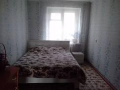 2-комнатная. горького, 60 кв.м.