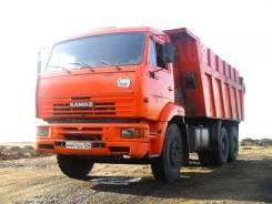 Камаз 6520. , 2011 года, 11 760 куб. см., 20 000 кг.