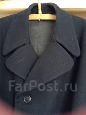 Пальто. 52, 54