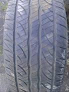Dunlop SP Sport 5000M. Летние, износ: 5%, 2 шт