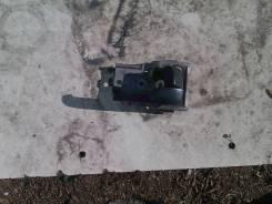 Ручка двери внутренняя. Mazda Capella