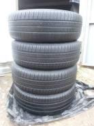Bridgestone B250. Летние, 2011 год, износ: 30%, 4 шт