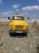 ГАЗ 52. ГАЗ-52, 4 500 куб. см., 4 000,00куб. м.