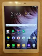Samsung Galaxy Tab S2 LTE 9.7