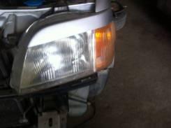 Фара. Honda Stepwgn, RF1
