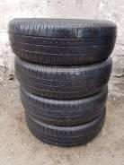 Bridgestone B391. Летние, износ: 40%, 4 шт