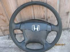 Руль. Honda Civic Ferio, ES1, CBA-ES1, CBAES1