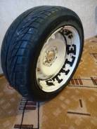 Колеса (разварки БМВ) 5х120 3шт. x16 5x120.00. Под заказ