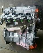 Двигатель в сборе. Toyota: Avensis, RAV4, Voxy, Premio, Opa, Allion, Nadia, Caldina, Noah, Vista, Gaia, Isis, Vista Ardeo, Wish Двигатели: 1AZFSE, D4