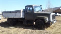 ГАЗ 4301. ГАЗ-4301, 4 500 куб. см., 5 000 кг.