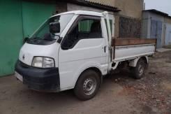 Nissan Vanette. Продается грузовик, 1 800 куб. см., 1 250 кг.