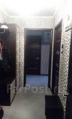 2-комнатная, с Некрасовка Партизанская 8. Некрасовка, частное лицо, 52 кв.м.