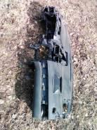 Панель приборов. Toyota Camry, ACV51, ASV50, AVV50, ASV51, GSV50