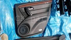 Обшивка двери. Honda Legend, KB1, KB2, DBA-KB2, DBA-KB1 Acura RL, DBA-KB1, DBA-KB2, KB2, KB1 Acura Legend Двигатели: J37A3, J35A, J37A. Под заказ