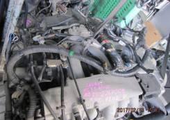Продажа двигатель на Nissan Laurel HC35 RB20DE   NEO