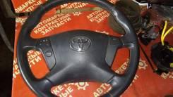 Подушка безопасности. Toyota Avensis, AZT251L, AZT255W, AZT250L, AZT255, AZT250, AZT250W, ADT251, AZT251, ADT250, AZT251W, CDT250, ZZT250