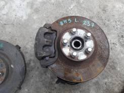 Ступица. Subaru Legacy, BE5, BH5