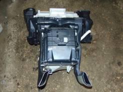 Корпус радиатора отопителя. Toyota Ipsum, SXM10, SXM10G, SXM15G, SXM15 Toyota Gaia, SXM10, SXM15G, SXM10G, SXM15 Двигатель 3SFE