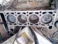 Двигатель в сборе. Лада 2107 Лада 2106 Двигатель BAZ2106