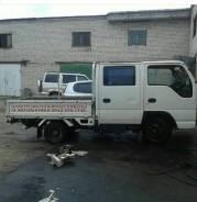 Isuzu Elf. Продам грузовик , 3 100 куб. см., 1 500 кг.