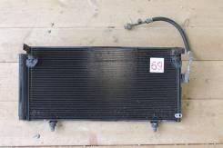 Радиатор кондиционера. Subaru Legacy, BP5 Subaru Outback
