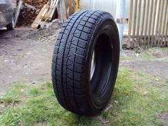 Bridgestone Blizzak Revo GZ. Зимние, без шипов, 2013 год, износ: 5%, 1 шт