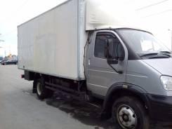 ГАЗ 3310. Продаеться грузовик Валдай, 3 800 куб. см., 5 000 кг.