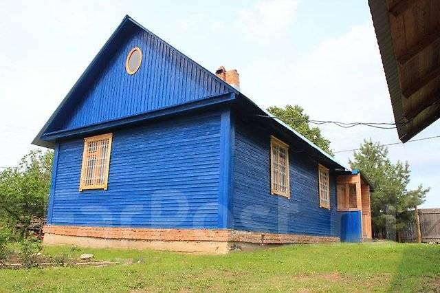 г хабаровск продажа домов купить дом ребенка внимательно