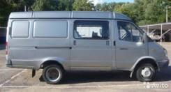 ГАЗ 27057. Продам Газель 27057, 2 900 куб. см., 3 500 кг.