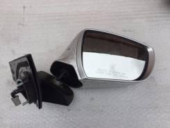 Зеркало заднего вида боковое. Hyundai Sonata, YF Двигатели: G4KC, G4KA