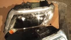 Фара левая дефект Suzuki Escudo/Grand Vitara