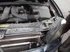 АКПП. Volvo XC90
