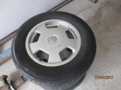 Ё-Wheels. x15, 4x100.00, 5x100.00, 4x114.30