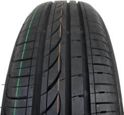 Pirelli Formula Energy. Летние, 2016 год, без износа