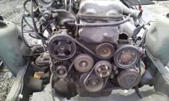 Двигатель в сборе. Chevrolet Tracker Suzuki Grand Vitara, TL52, 3TD62 Suzuki Escudo, TL52W, TA52W, TD02W, TD32W, TD62W, TA02W, TD52W Двигатель J20A