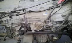 Автоматическая коробка переключения передач. Chevrolet Tracker Suzuki Grand Vitara, TL52, 3TD62 Suzuki Escudo, TL52W, TA52W, TD02W, TD32W, TD62W, TA02...