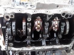Блок цилиндров. Volkswagen Jetta AWP