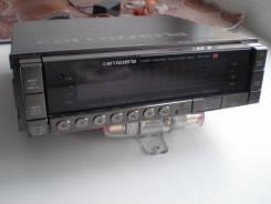 Pioneer Carrozzeria KEX -900