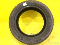 Pirelli Scorpion Winter. Зимние, без шипов, износ: 5%, 1 шт