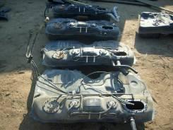 Бак топливный. Subaru Forester, SF5 Двигатели: EJ205, EJ20G