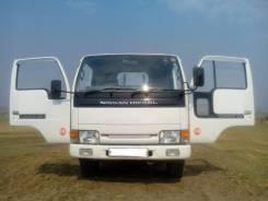 Nissan Diesel Condor. Продается грузовик , 4 200 куб. см., 2 200 кг.