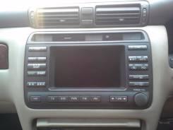 Дисплей. Toyota Crown, GS171, JZS175W, GS171W, JZS171, JZS173W, UZS171, JKS175, JZS179, JZS173, JZS175, UZS173, JZS177, JZS171W, UZS175 Toyota Crown M...