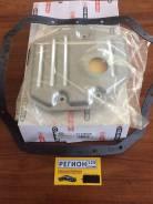 Фильтр трансмиссии с прокладкой поддона COB-WEB 113160AP (SF316/073160AP)