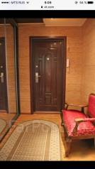 3-комнатная, проезд Орбитальный 8. Горизонт, частное лицо, 73 кв.м.